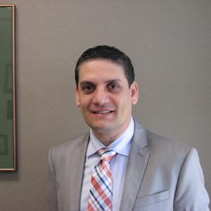 Hany Salib