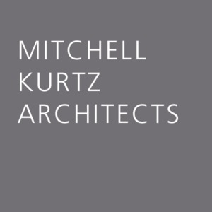 Mitchell Kurtz Architects