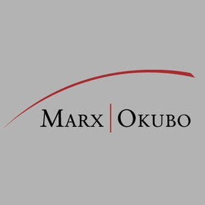 Marx|Okubo Associates, Inc.