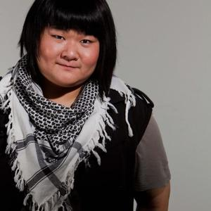 Erica Li