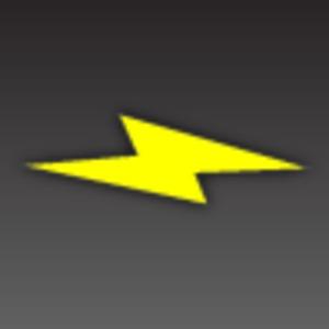 Energy-Models.com