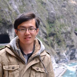 Dongqi Yang