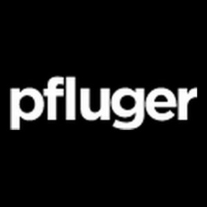 Pfluger Associates Architects