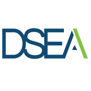 DSEA (DSE Architecture, Inc.)