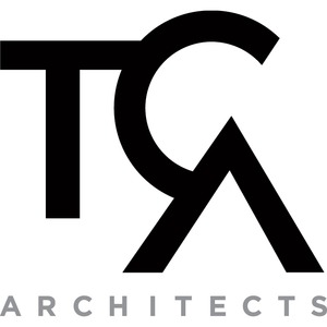 TCA Architects - CA