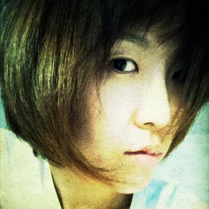Erin Jung