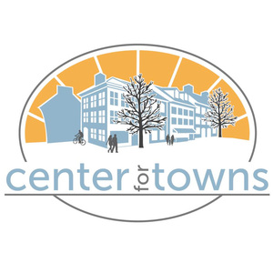 Center for Towns
