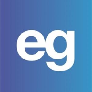 edgargonzalez.com