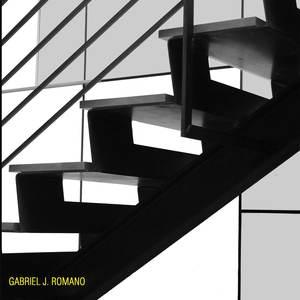 Gabriel Romano