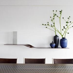 Carol Egan Interiors