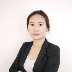 Min Yu Chen
