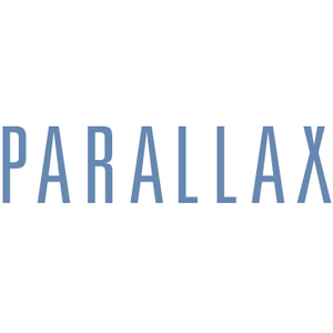 Parallax Architecture and Planning