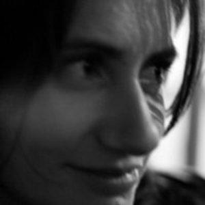 Chiara Santini