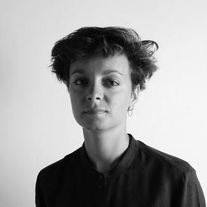 Maria Elena Beccaria Balduzzi