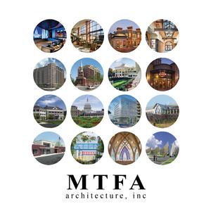 MTFA Architecture Inc.