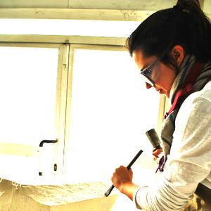 Ana Luisa Martínez Santos