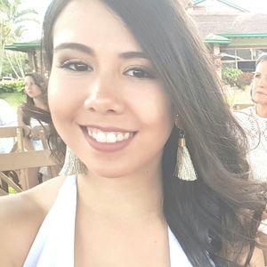 Maria Camila Franco Gualdron