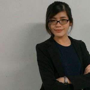 Huei Miin Lim