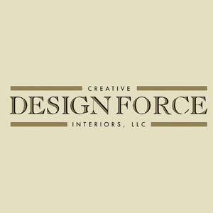 Creative Design Force Interiors, LLC