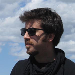 Nicholas Poulos