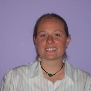 Sara Abrams
