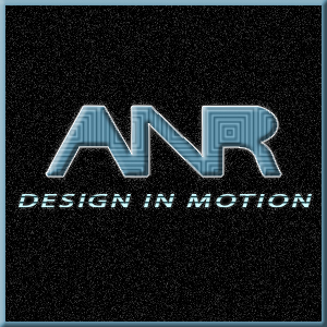 ANR Design In Motion