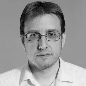 Jonathan Grzywacz