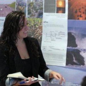 Jessica Lapano