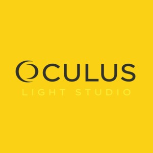 Oculus Light Studio