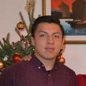 Mario Alulema