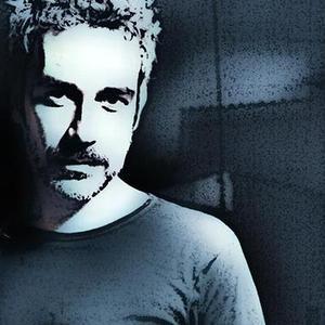 Xavier Nicolau