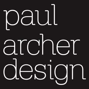 Paul Archer Design
