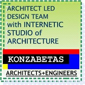 KONZABETAS - Architects Engineers