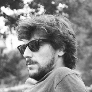 Pablo Del Portillo Alcón