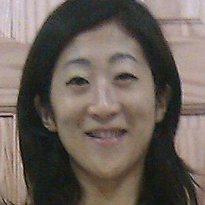 Lorin Kim