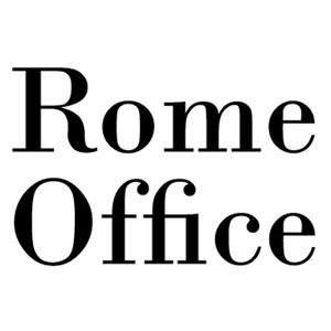 Rome Office