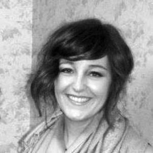 Caitlin Fedor