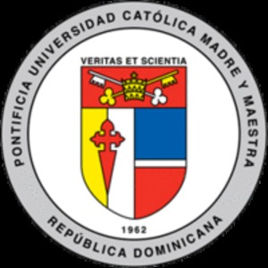 Pontificia Universidad Católica Madre y Maestra (PUCMM)