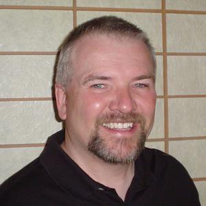 Jack R Brinkley