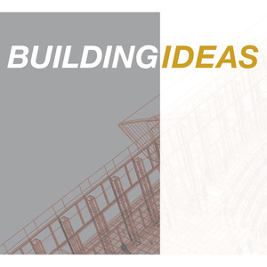 Building Ideas, LLC