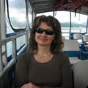 Larisa Quinn