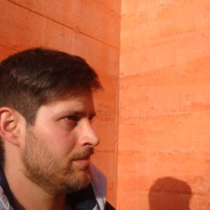 Ricardo Páscoa