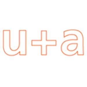 Studio u+a, LLC