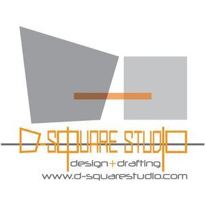 d-square Studio