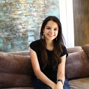 Roxana De Castillo
