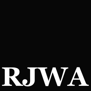 R.J. Wood Architects
