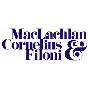MacLachlan, Cornelius & Filoni, Inc.