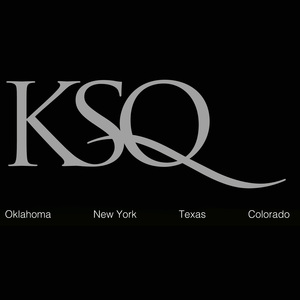 KSQ Architects