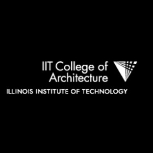 Illinois Institute of Technology (IIT)