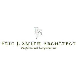 Eric J. Smith Architect